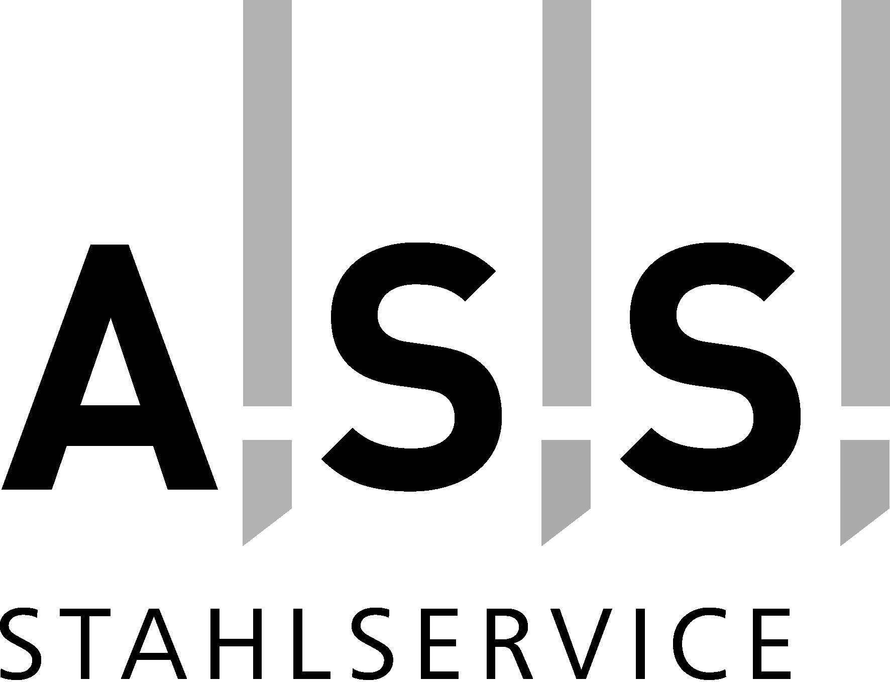 Supply Program – ASS Stahlservice